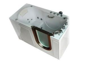 walk-in tub for website
