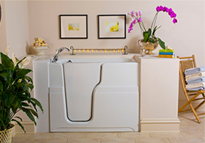 jacuzzi_walk-in_tub_Atlanta_GA_front