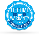 lifetime-warranty-badge